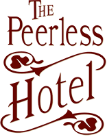 Peerless Hotel